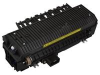 XEROX Fuser Unit für PH4400 Fusing Unit Phaser 4400
