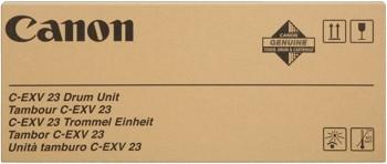 Canon C-EXV 23 Drum Unit iR 2018 iR2022i Bildtrommel 2101B002