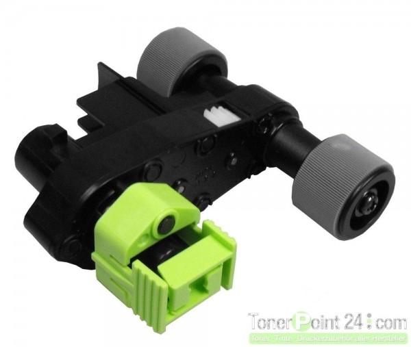Lexmark 40X7593 Pickup Roller 4063 MX710 MX711 MX810 M5155