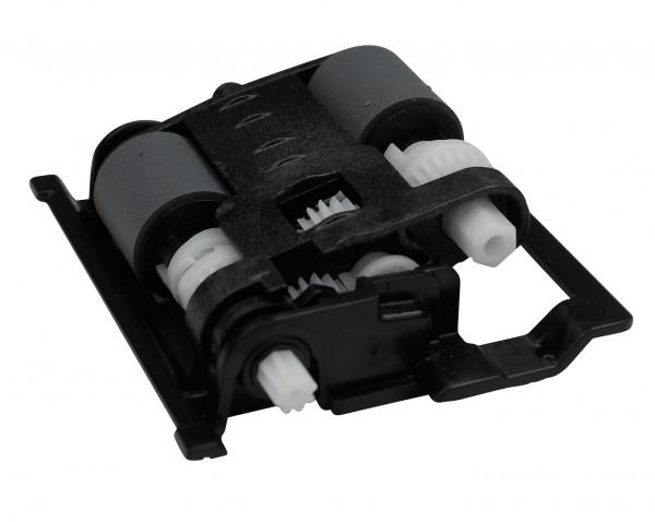 HP B3Q10-60107 ADF Input Tray für Color LaserJet Pro MFP M477 LaserJet Pro M377 M426 M427