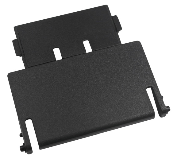 Brother Support Flap 1 LX5055004 für Brother DCP-7055 DCP-7060D DCP-7065DN DCP-7070DW