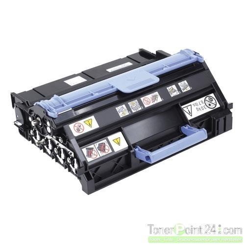 Luxury Dell 2330dn Pc Kit