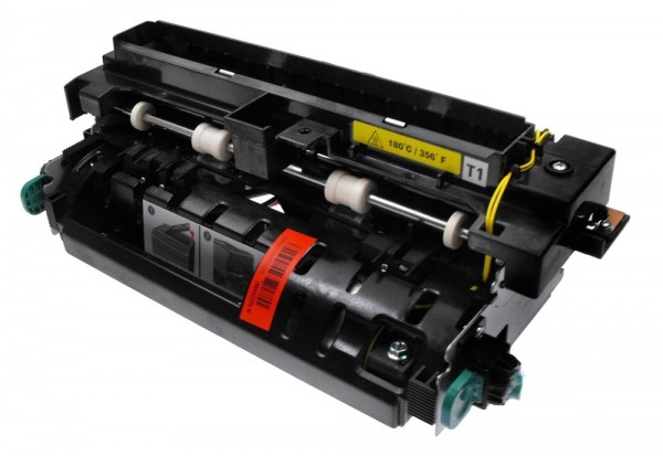 Lexmark 40X1871 Fuser T650 X651 X652 X654 X656 X658