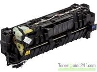 Kyocera FK-3130 Fuser Unit Original FS-4100 FS-4200 FS-4300 M3550IDN M3560IDN