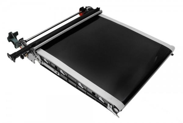 Lexmark 40x5403 Itu Image Transfer Unit