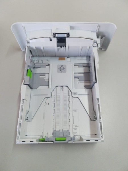 Brother D00690002 Paper Tray für DCP-L6600DW MFC-L6750DW MFC-L6800 MFC-L6900