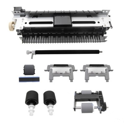 HP 5851-4021 Maintenance Kit LJ-P3005 M3027 M3035