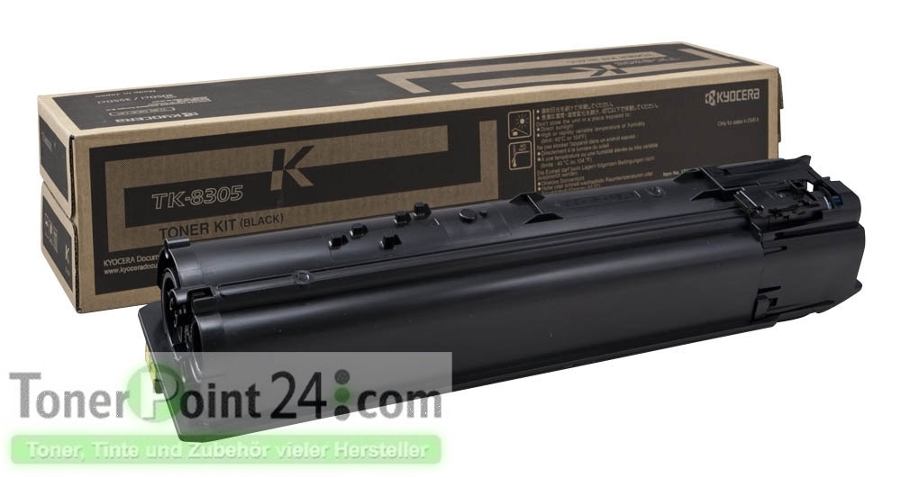 Kyocera 3550ci Related Keywords & Suggestions - Kyocera 3550ci Long