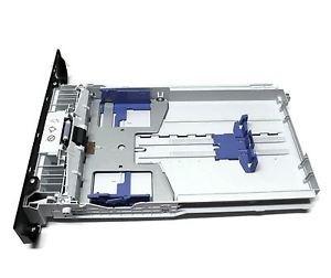 Brother LY7750001 Papiercassette DCP-L8400CDN HL-L8250CDN L8350 MFC-L8600CDW MFC-L8650CDW