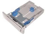 Brother LJ4181001 Papierkassette für Fax-8350P Fax-8360P Fax-8370P