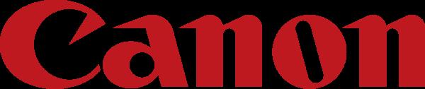 Canon Red Label Papier FSC 640mm x 460mm 80g/m² DINSR A2+ weiß