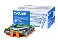 Brother DR-130CL Trommeleinheit DCP-9040CN HL4040CN 4070cdw MFC9450CDN MFC-9840CDW