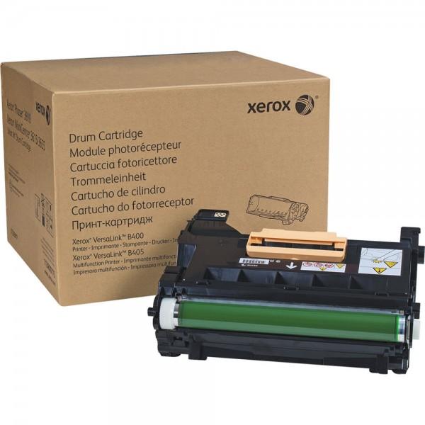 Xerox 101R00554 Bildtrommel Black für Xerox VersaLink B400 B405
