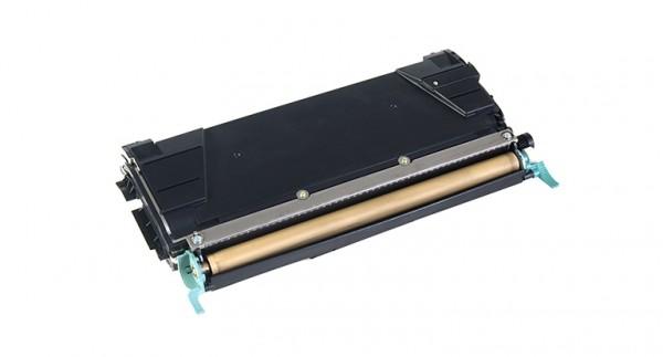 TP Premium Toner Magenta ersetzt Lexmark C5220MS