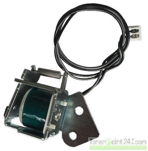 Samsung JC33-00028D Solenid CLP-680ND CLX-6260 C1810 C2620 C3010 C3060 C4010 C4060