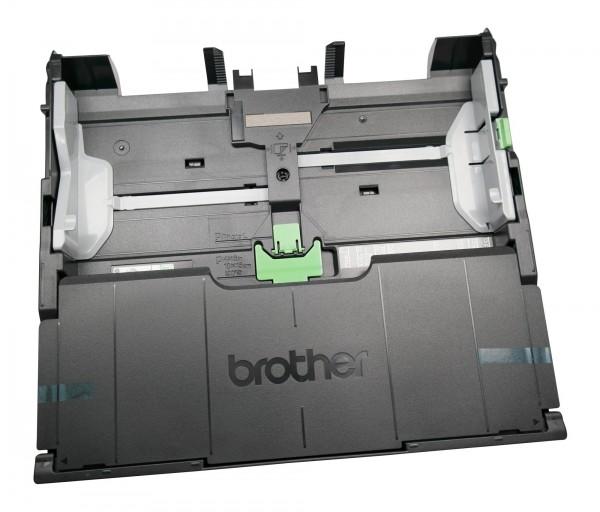 Brother D0032E001 Paper Tray für MFC-J2330DW MFC-J5330DW MFC-J5335DW