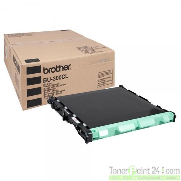 Brother Transfereinheit BU-300CL für HL-4140 HL-4050 HL-4070 DCP-9055 MFC-9460 9970cdw