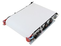 Lexmark 40X3732 Transfer Belt für C935 X94X Transportband