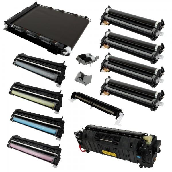 Kyocera MK-5140 Maintenance Kit ECOSYS M6030 M6530 P6130cdn 1702NR8NL0