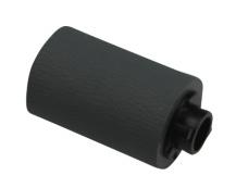 Canon FL2-6637-000 ADF Separation Roller für i-Sensys MF5840dn MF5880dn MF5940dn MF5980dw