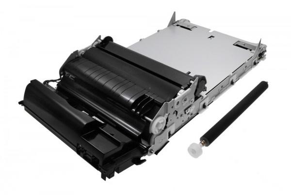 Lexmark 40X0342 Image Transfer Unit Maintenance Kit für C770 C772 X772
