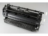 Canon Fuser RG0-1026-000 für LBP-1210 LBP-P1020
