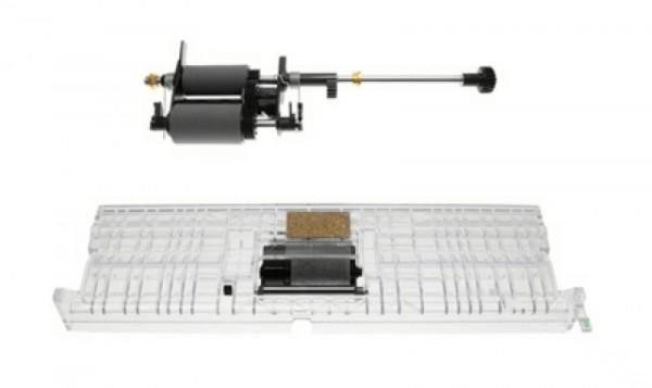 Lexmark 40X2734 Maintenance Kit ADF 7500 X850e X853e X854e