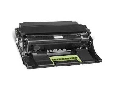 Lexmark 500Z Belichtungseinheit Schwarz 50F0Z00 Imaging Unit MX310 MX410 MX510 MX611