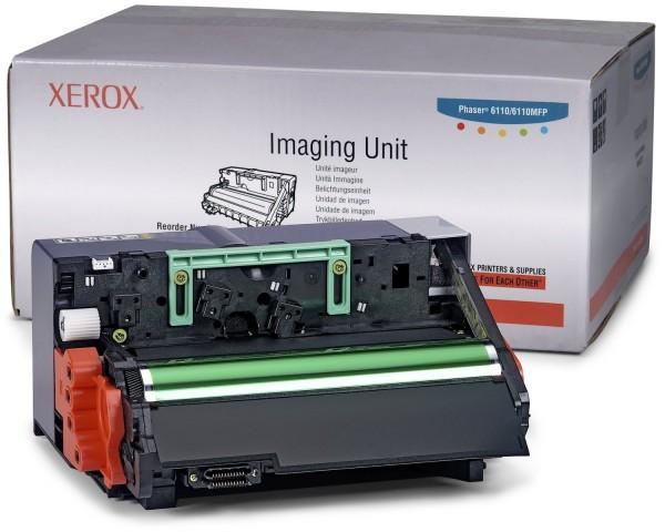 Xerox 108R00744 Bildtrommel OPC für Phaser 6110