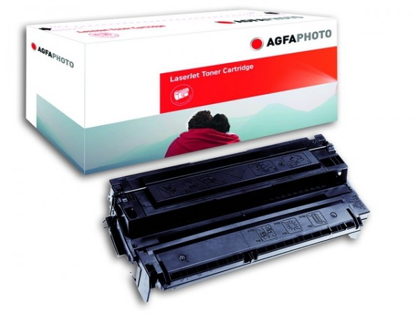 AGFAPHOTO THP74AE HP.LJ 4L Toner Cartridge 3.000 pages