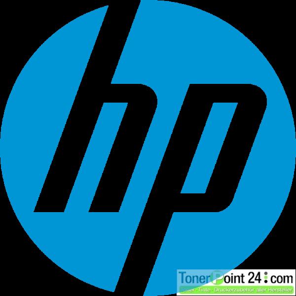HP Tinte 849 black 1XB40A für PageWide XL 3900