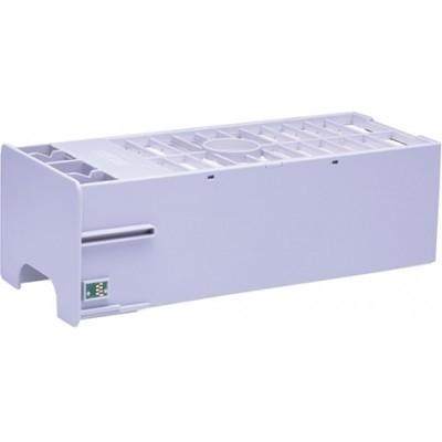 Epson C12C890501 Wartungseinheit Stylus Pro 7700 Epson Stylus Pro 9700 Auffangbehälter Resttinten