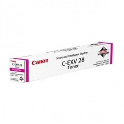 Canon C-EXV28 Toner magenta imageRUNNER ADVANCE C5045 C5051 2797B002