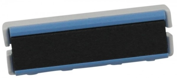 Canon RM2-6406-000 Separation Pad für i-Sensys MF732cdw MF734cdw MF735cx
