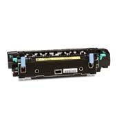 MicroSpareparts Fuser Unit für Color LaserJet 4610, CLJ4650