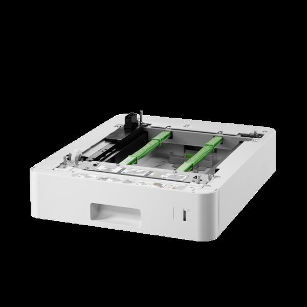 Brother LT-330CL Optionale Papierkassette 250 Blatt HL-L8260CDW HL-L8360CDW HL-L9310CDW
