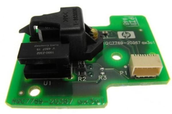HP Roller Encoder Sensor C7769-60384 für DesignJet 500 510 800