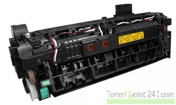 Kyocera FK-350 Fuser Unit Fixiereinheit FK350 FS-4020 3540MFP 302J193054