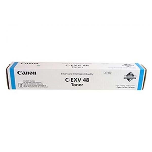 Canon 9107B002 Toner Cyan Canon iR-C 1325 Canon iR-C 1335 iFC