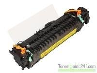 OKI 604K28564 Fusing Assembly B6200 Fixiereinheit OKI B6200dn