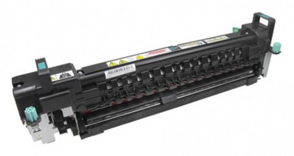 Lexmark 40X6630 SVC Fuser C950de X950dtne X952de X954