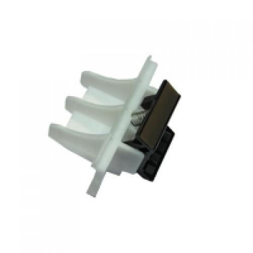 Canon FM2-8874-000 Separation Pad MF4010 MF4018 MF4150 4270 4320 4330 4370 4660