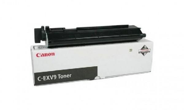 CANON C-EXV9 Toner Black C3100 iR3170 iR3180