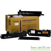 Kyocera MK-350 Maintenance Kit für FS-3920DN 3040MFP 3140MFP 3640MFP