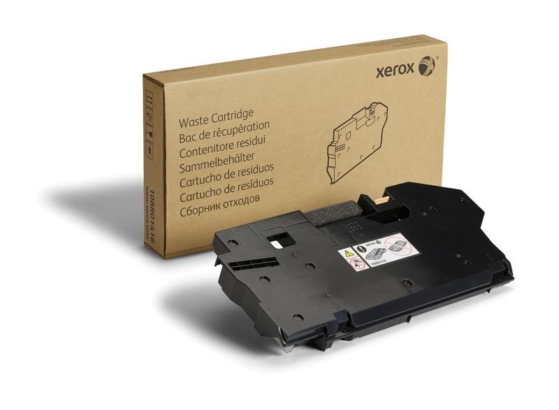 Xerox Bildtrommel Schwarz 108r01484 Versalink C500 C505 40