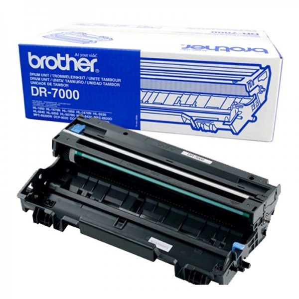 Brother Trommel DR-7000 OPC MFC8820D HL5050 HL5070N MFC8420