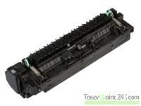 OKI Fusing Assembly 220V 34PPM B6250 Fixiereinheit für OKI B6300