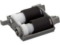 Kyocera Holder Feed Assy SP FS-4100 FS-4200 FS-4300 M3040 M3540 M3550 302LV94270
