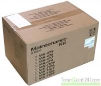 Maintenance Kit | Kyocera | Toner Tinte Druckerzubehör Original!