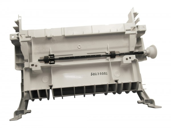 Canon Duplexing Frame FM4-6896-000 für Fax-L410 i-Sensys MF4550d MF4570dn